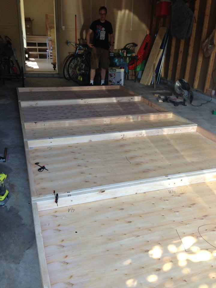 panelbuild2